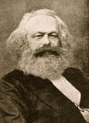 Karl-Heinrich-Marx-9788432317668