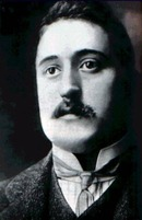 Guillaume-Apollinaire-9788446050223
