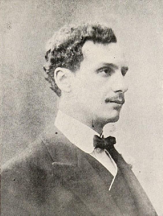augusto-d-halmar