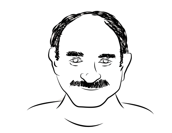 murray-bookchin