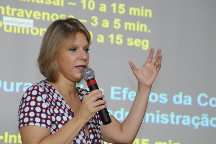 regina-de-paula-medeiros
