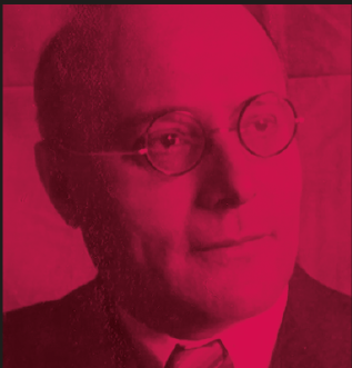 karl-polanyi