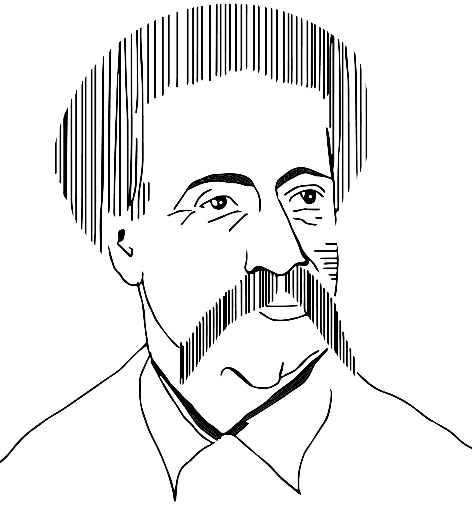 paul-lafargue