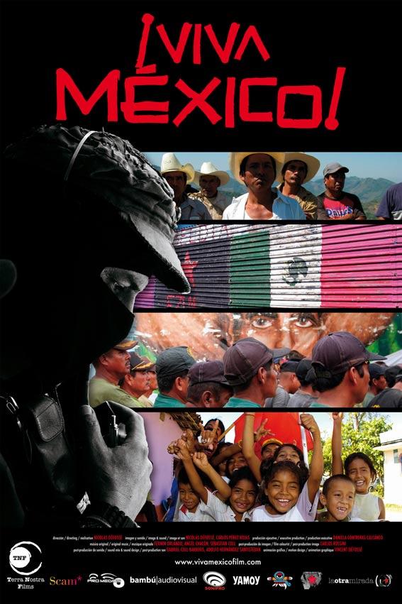 cviva-mexico
