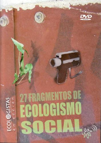 27-fragmentos-del-ecologismo-social
