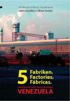 5-fabricas.-control-obrero-en-venezuela