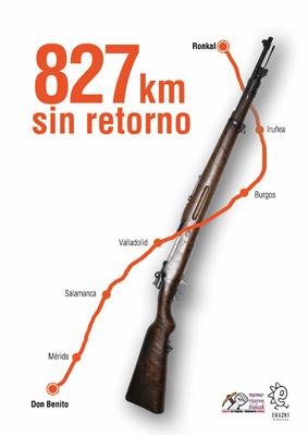 827-km-sin-retorno