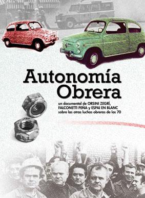 autonomia-obrera