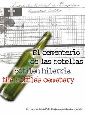 el-cementerio-de-las-botellas