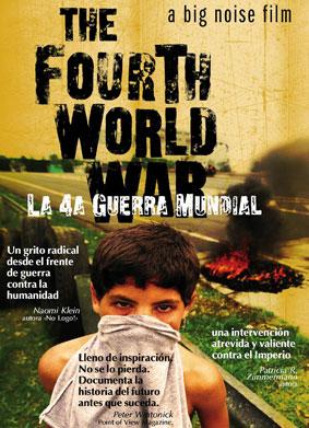 the-fourth-world-war