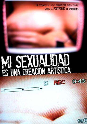 mi-sexualidad-es-una-creacion-artistica