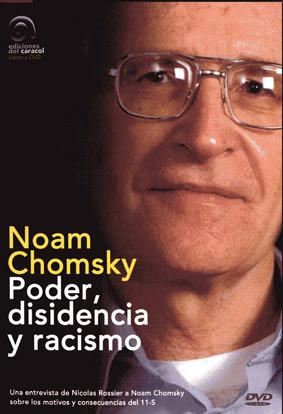 noam-chomsky.-poder-disidencia-y-racismo
