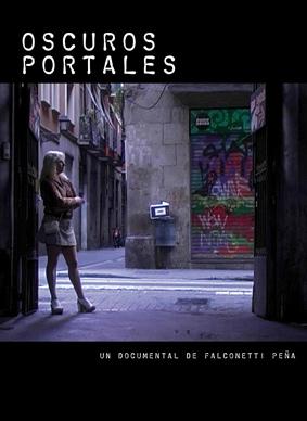 oscuros-portales