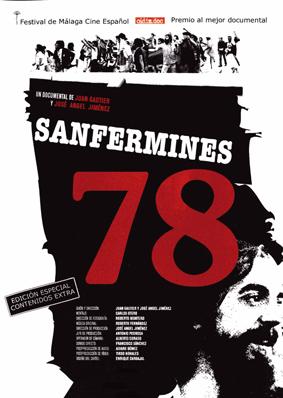 sanfermines-78