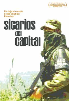 sicarios-del-capital.-un-viaje-al-corazon-de-las-tinieblas-colombia
