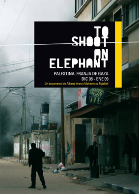 to-shoot-to-elephant.-palestine.-gaza-strip-dec-08-jan-09