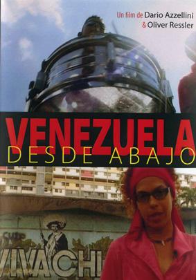 venezuela-desde-abajo