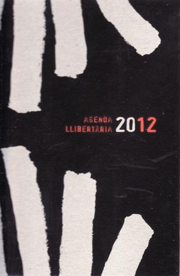 agenda-llibertaria-2012