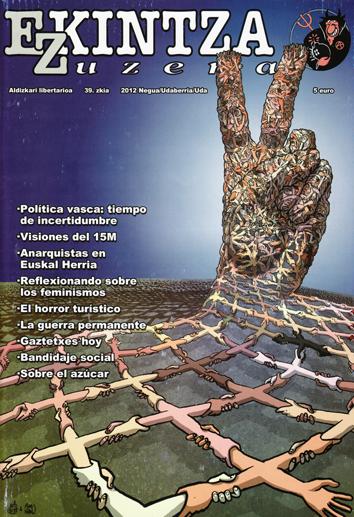 ekintza-zuzena-num-39