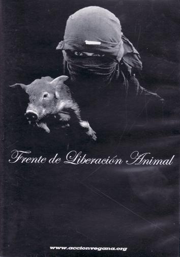 frente-de-liberacion-animal