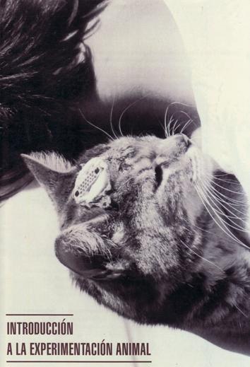 introduccion-a-la-experimentacion-animal