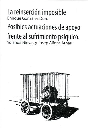 la-reinsercion-imposible-y-posibles-actuaciones-de-apoyo-frente-al-sufrimiento-psiquico