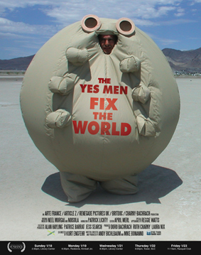 the-yes-men-fix-the-world