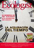 the-ecologist-num-50-la-aceleracion-del-tiempo