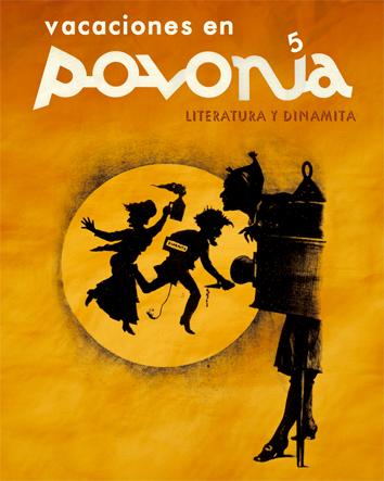 vacaciones-en-polonia-num-5-literatura-y-dinamita