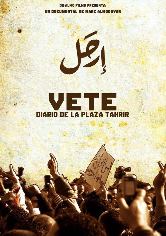 vete.-diario-de-la-plaza-tahrir