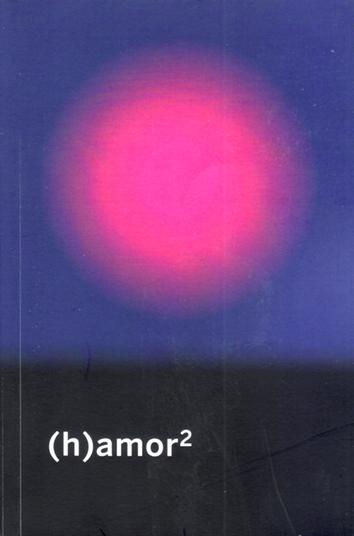 (h)amor-2