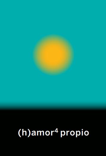 (h)amor-4-propio-9788412087604