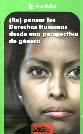 (re)pensar-los-derechos-humanos-desde-una-perspectiva-de-genero-978-84-96993-21-1