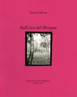 indicios-del-bosque-978-84-920890-4-8