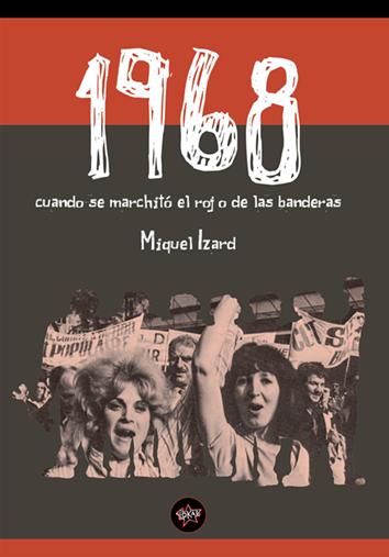 1968-