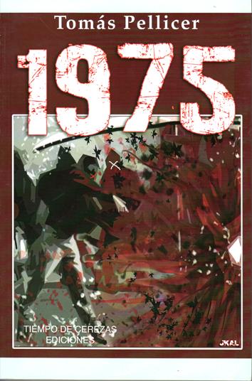 1975-978-84-938098-4-3