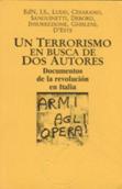 un-terrorismo-en-busca-de-dos-autores-84-88455-66-2