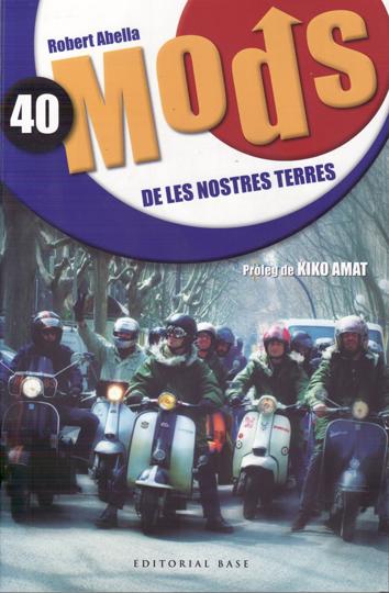 40-mods-978-84-15267-69-0