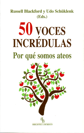 50-voces-incredulas-9788415216681