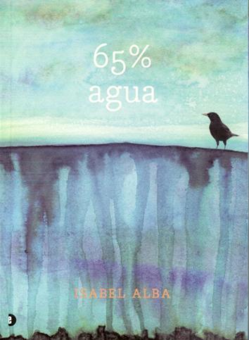65-agua-9788493963385
