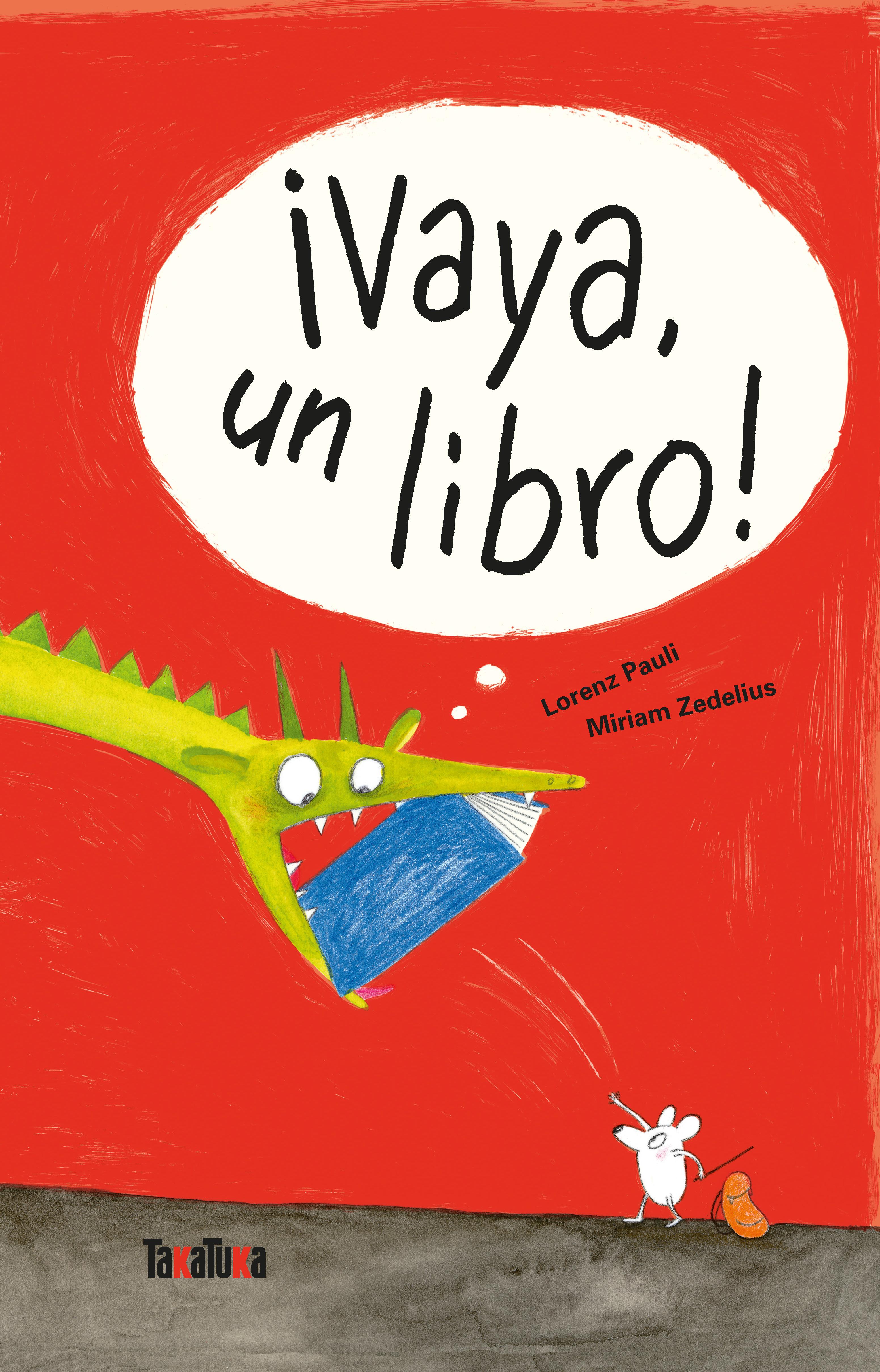 vaya-un-libro-978-84-17383-31-2