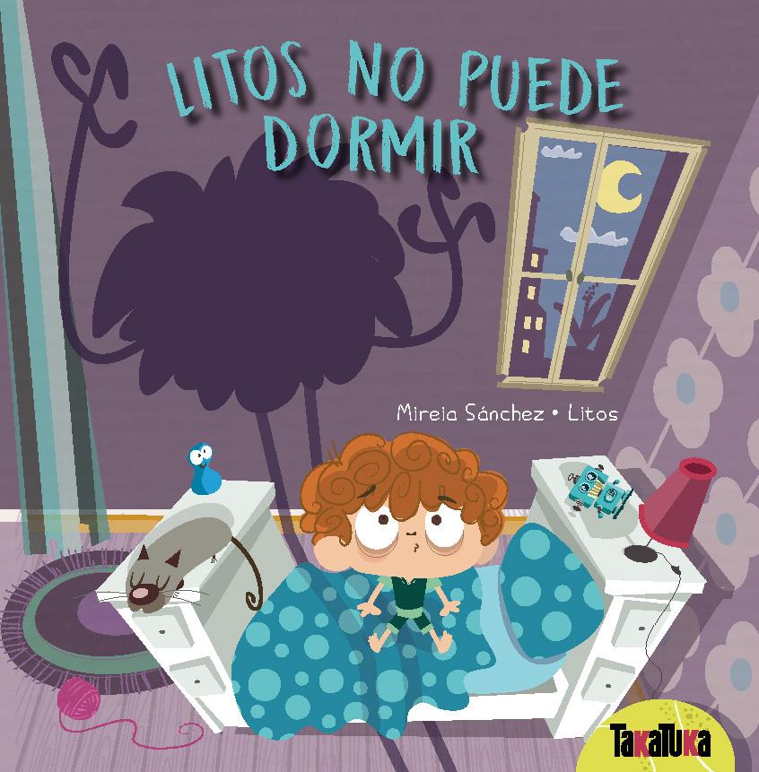 litos-no-puede-dormir-978-84-17383-33-6