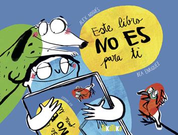este-libro-no-es-para-ti-978-84-17383-35-0