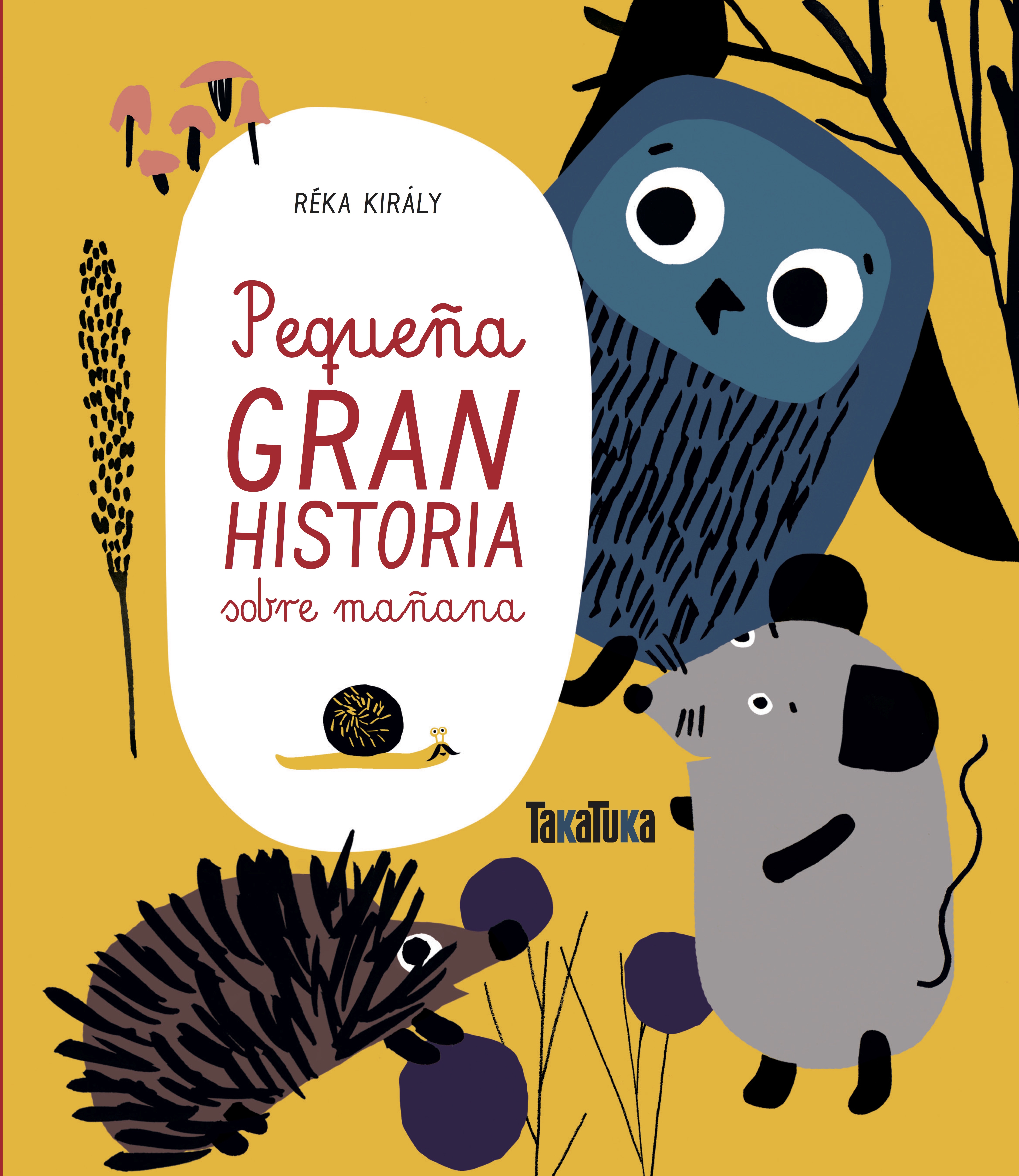 pequena-gran-historia-sobre-manana-978-84-17383-37-4