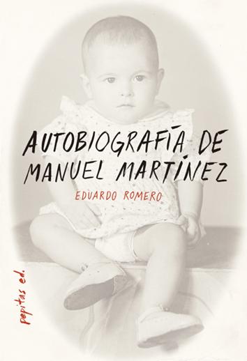 autobiografia-de-manuel-martinez
