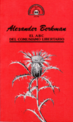 el-abc-del-comunismo-libertario-8433415883