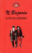 el-abc-del-comunismo-84-334-1585-9