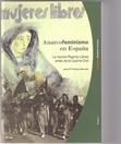 anarcofeminismo-en-espana-978-84-86864-58-3