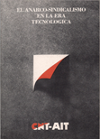 anarcosindicalismo:-teoria-y-practica-9788486864750