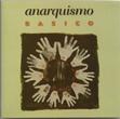 anarquismo-basico-978-84-86864-32-3